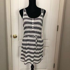 Lagaci dress